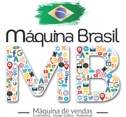 Logo Maquina Brasil website002