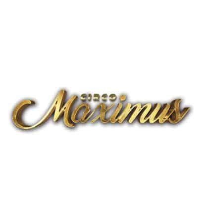 LogoMaximus