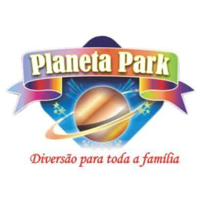 LogoPlanetaPark