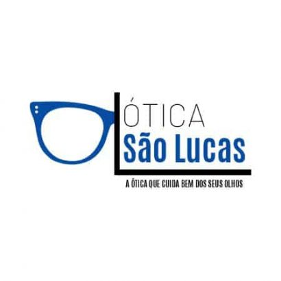 Ótica São Lucas
